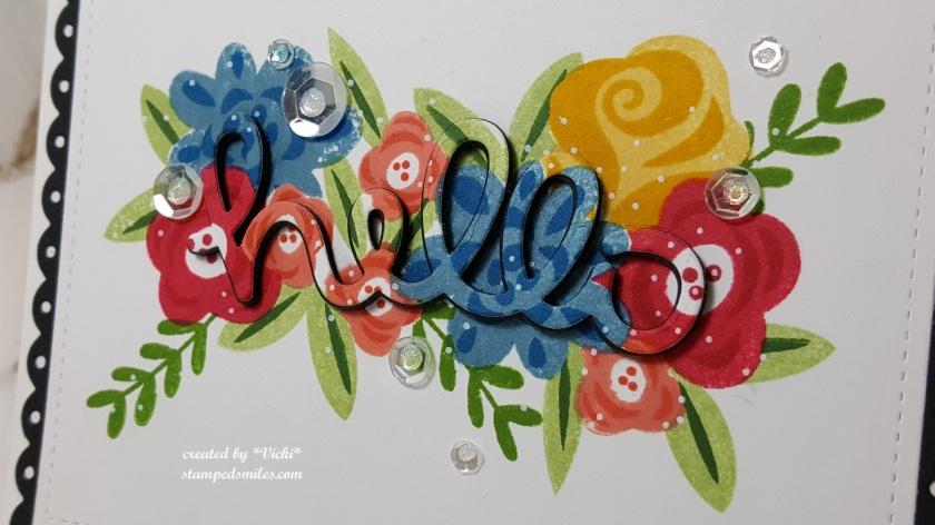 Vicki-LawnFawn-Floral Eclipse1