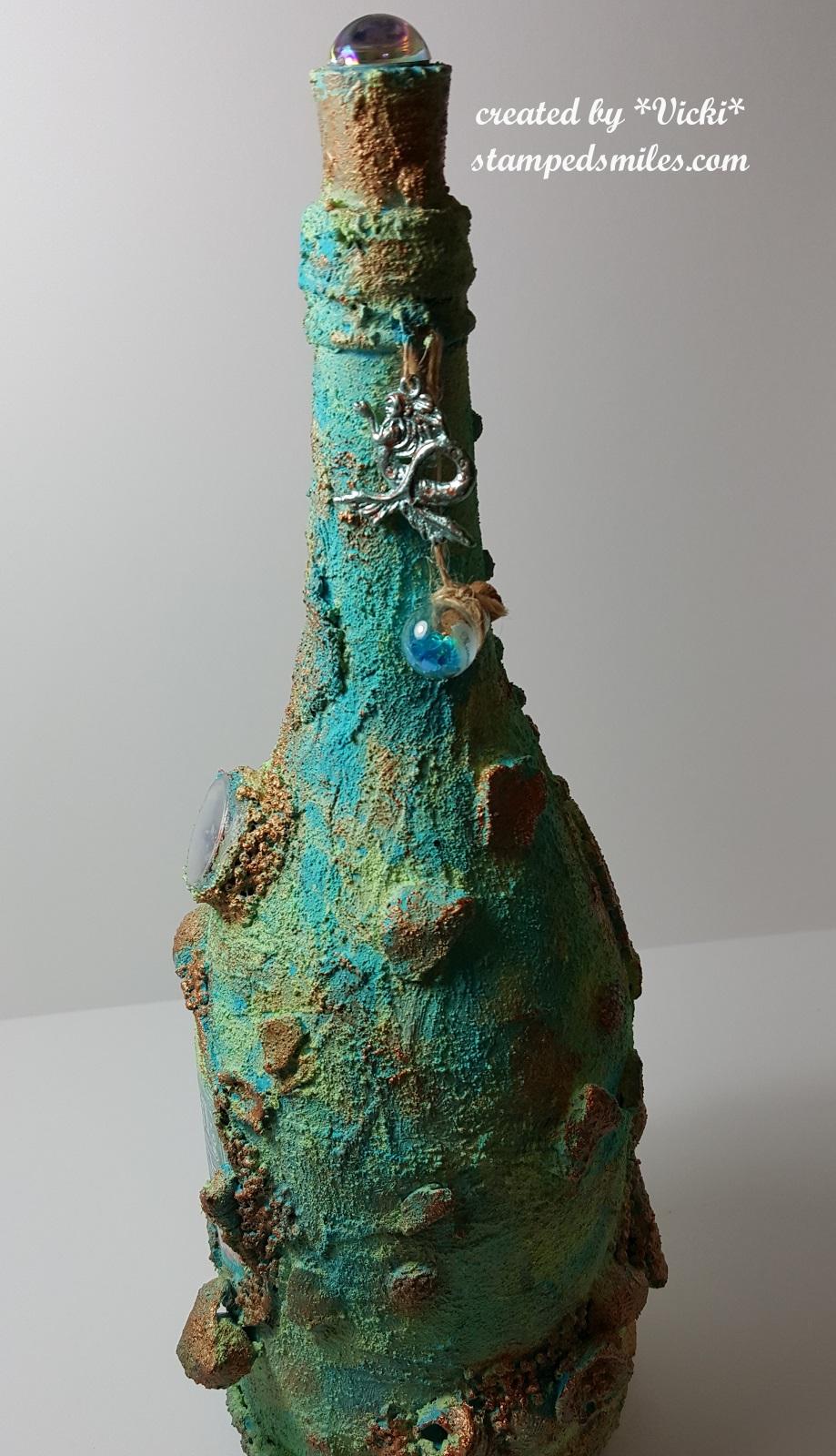 Vicki-Mermaidbotle1