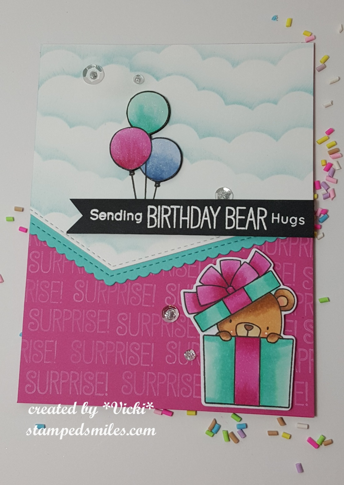 Vicki-MFT-birthdaybear