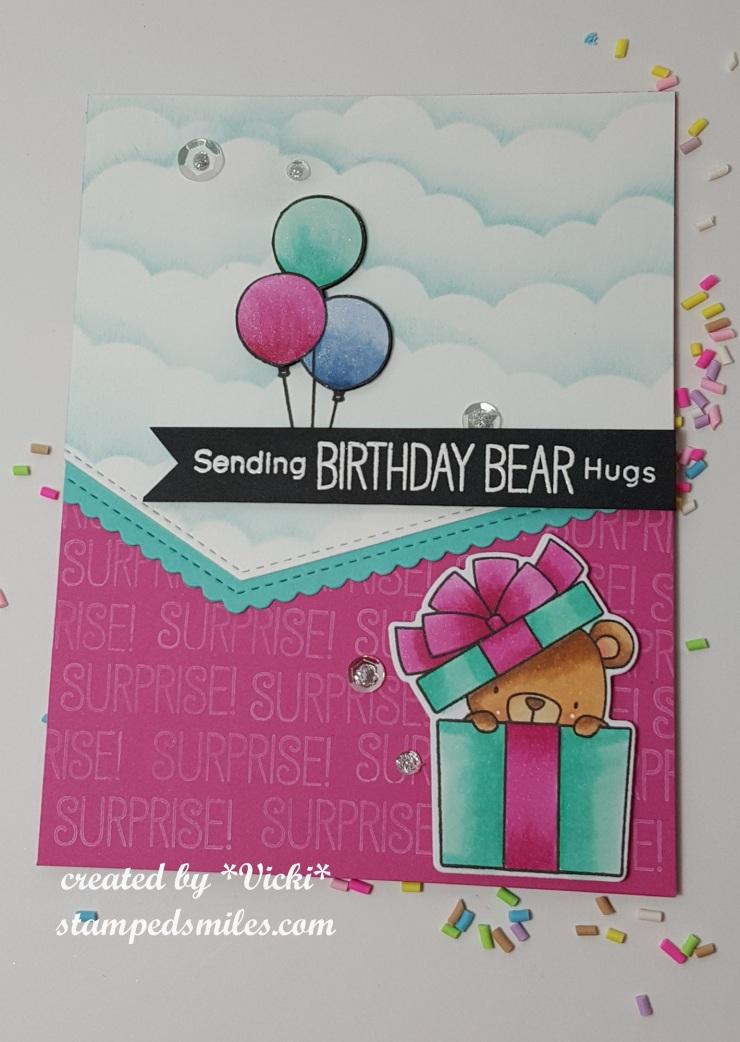 Vicki-MFT-birthdaybear