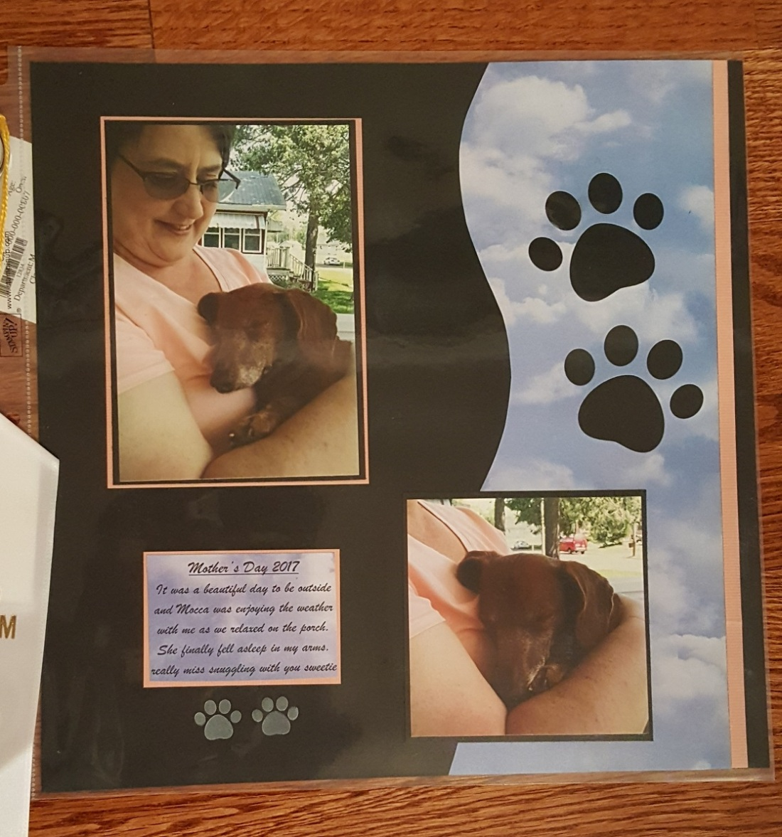Vicki-MothersDay2017-layout2