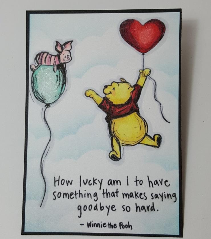 Vicki-Pooh-goodbye