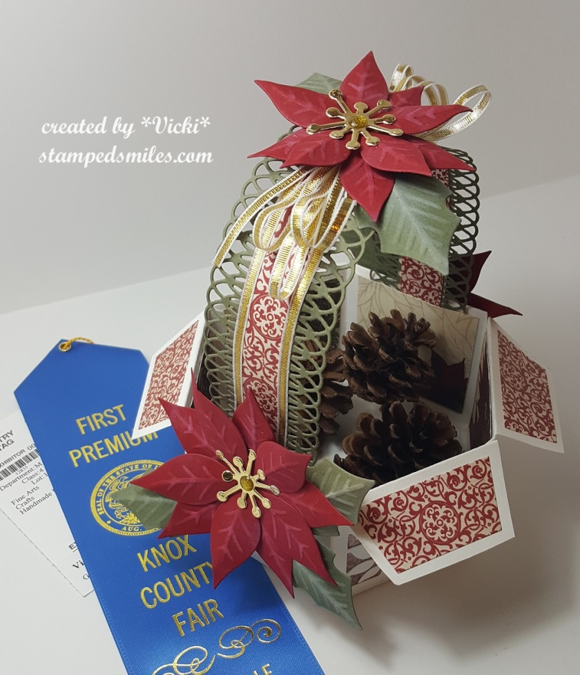 Vicki-Christmasbasket