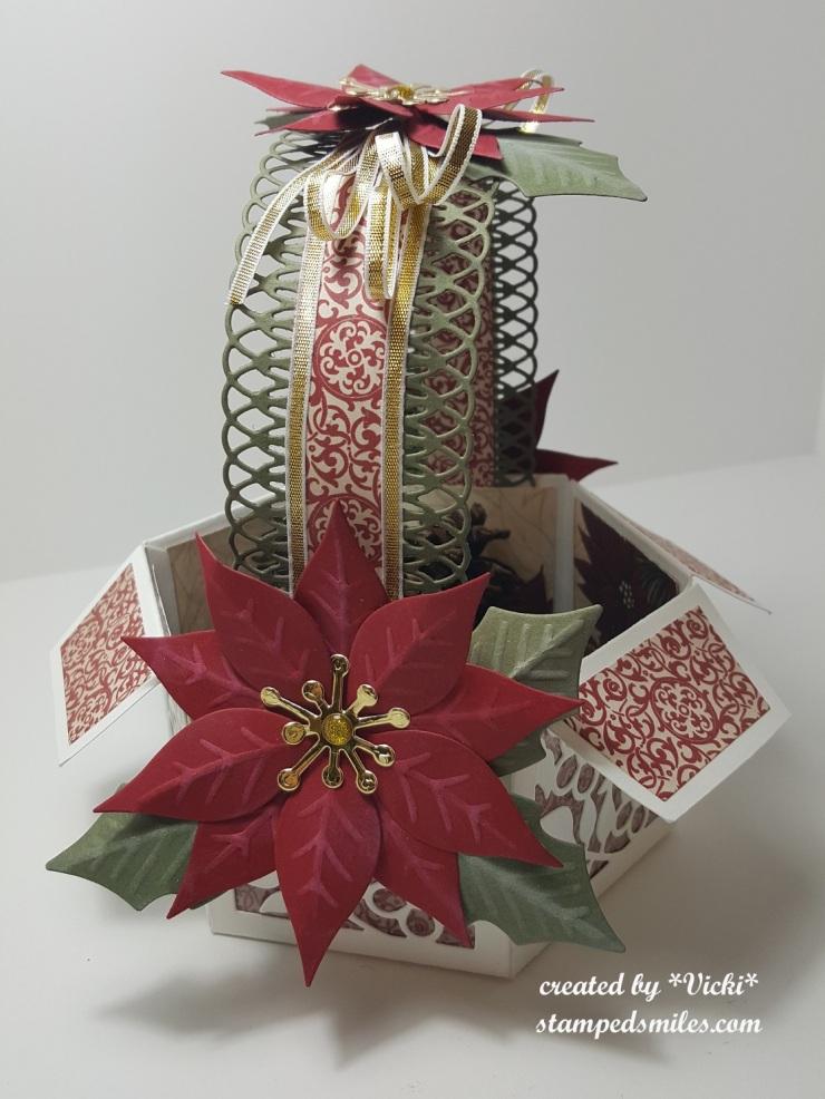 Vicki-Christmasbasket1