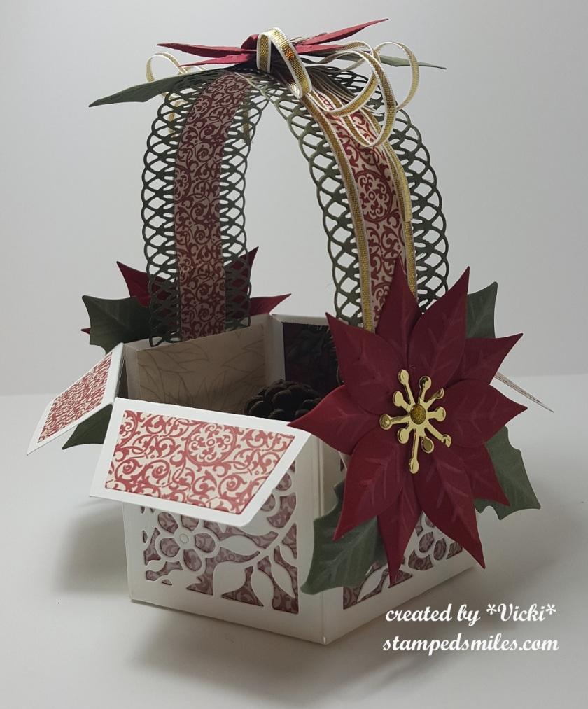 Vicki-Christmasbasket3