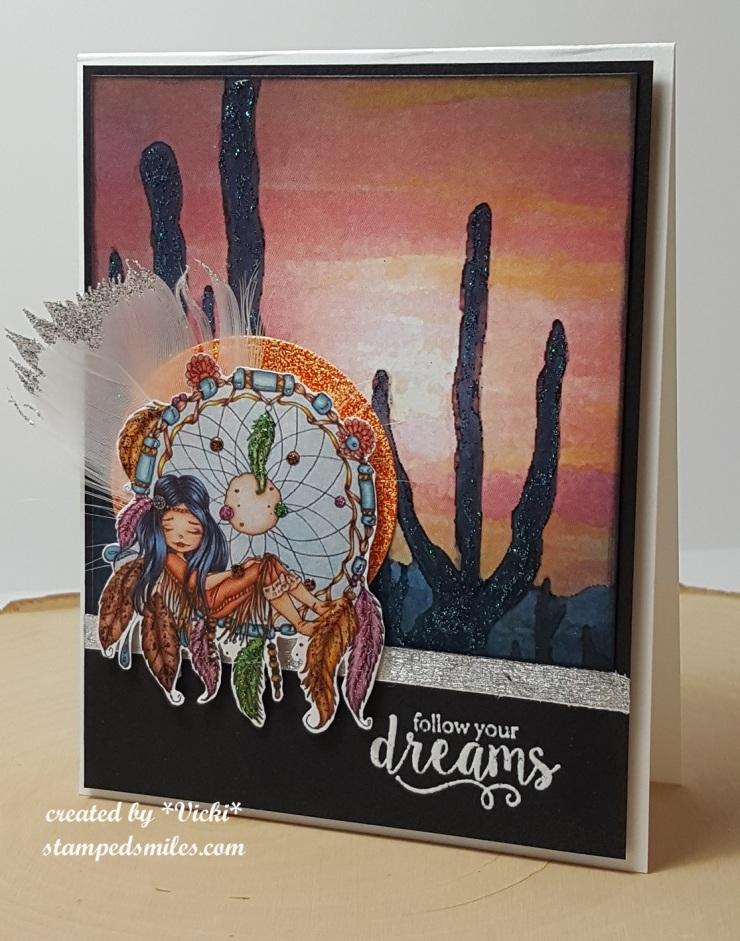 Vicki-SnS-dreamcatcher-Aug