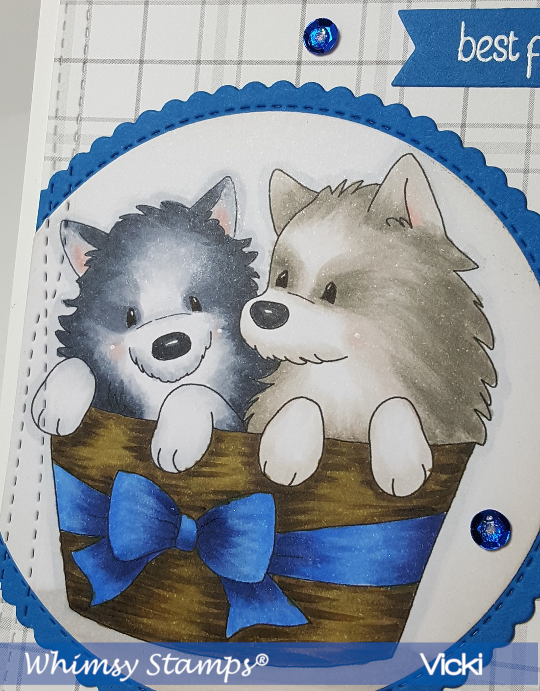 Vicki-WS-Aug14-pups up close