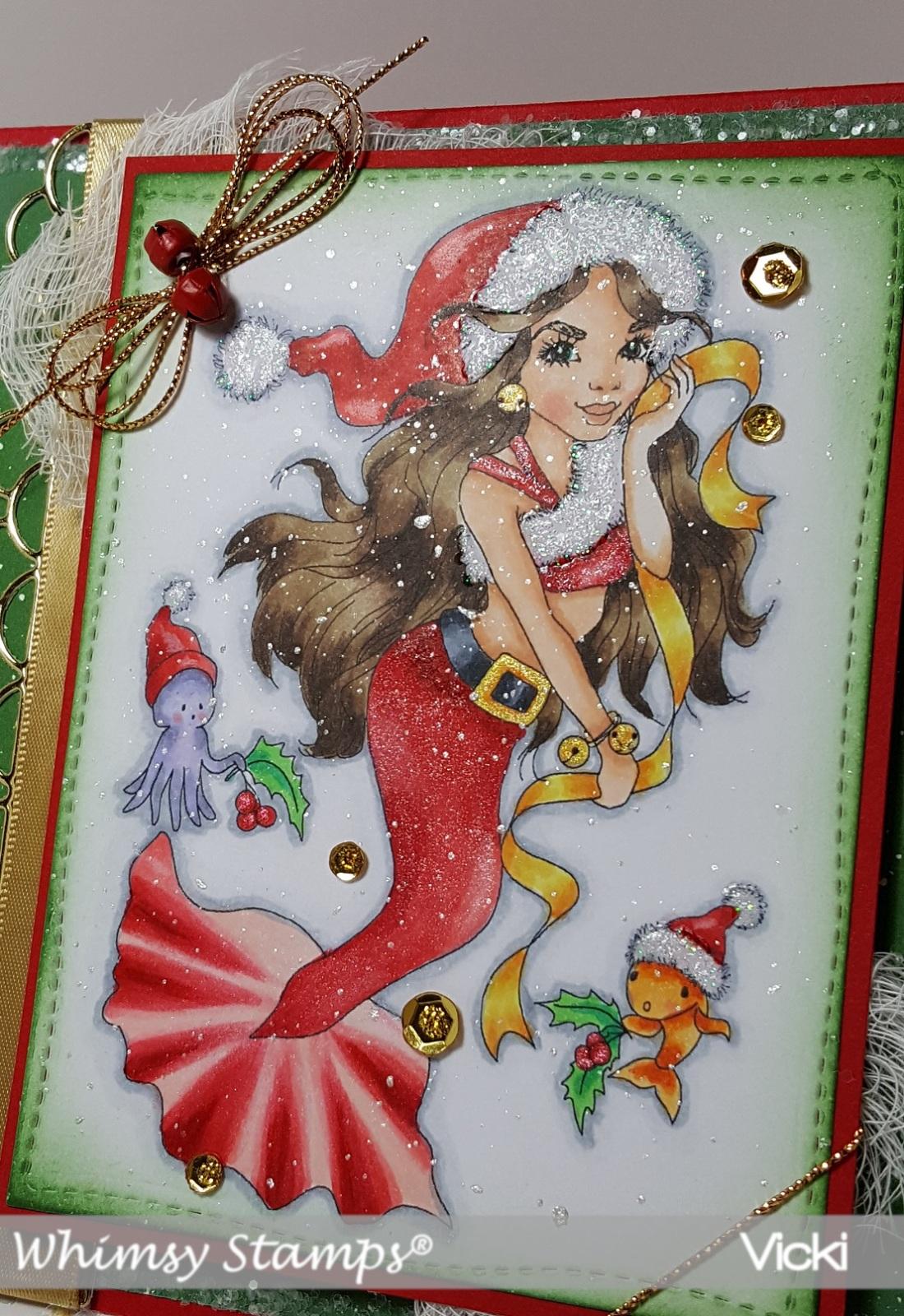 Vicki-ChristmasMermaid-Sept18-close