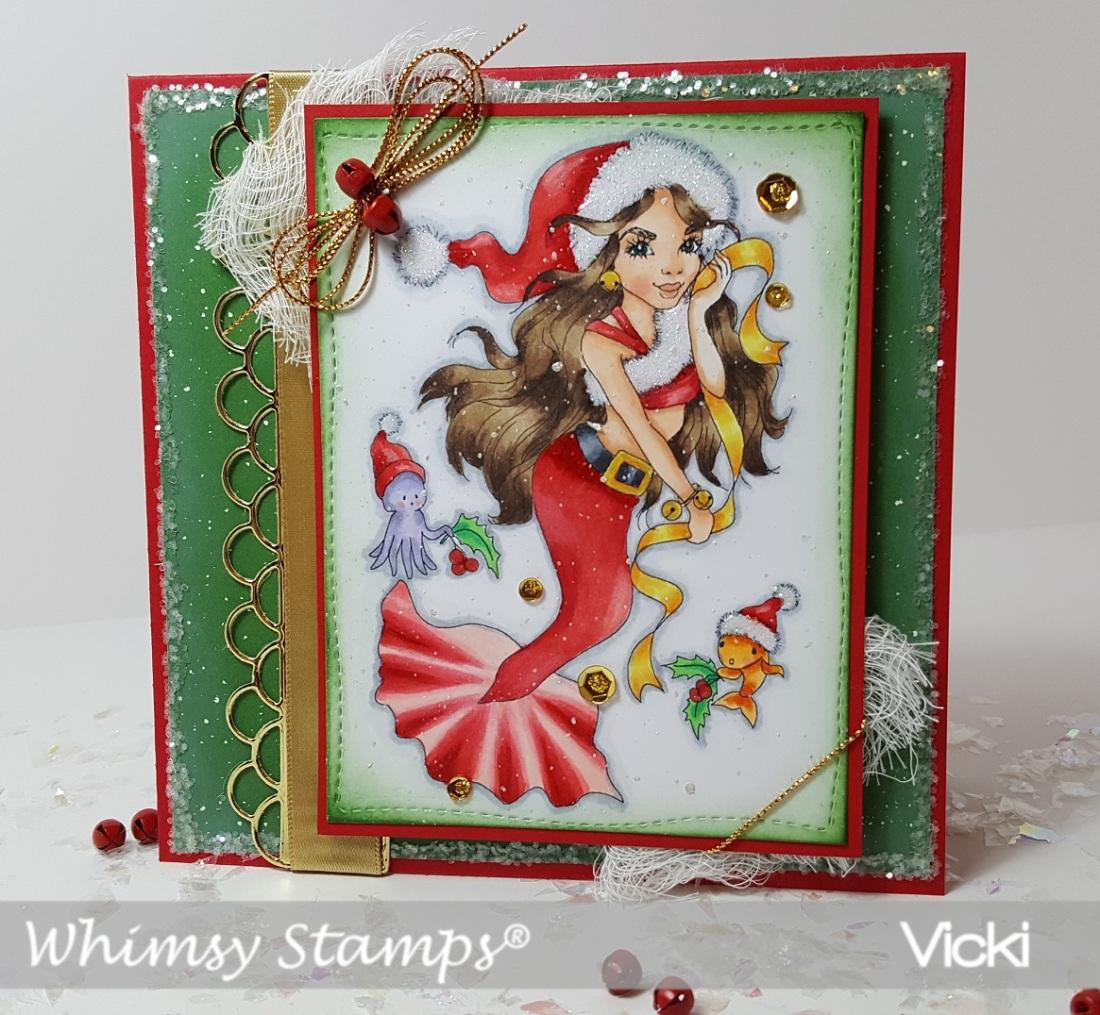 Vicki-ChristmasMermaid-Sept18