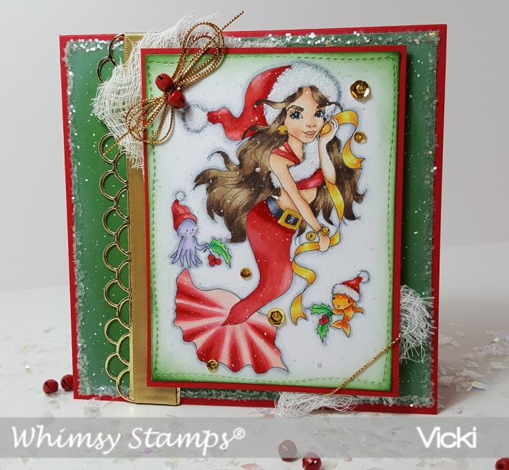 Vicki-ChristmasMermaid-Sept18