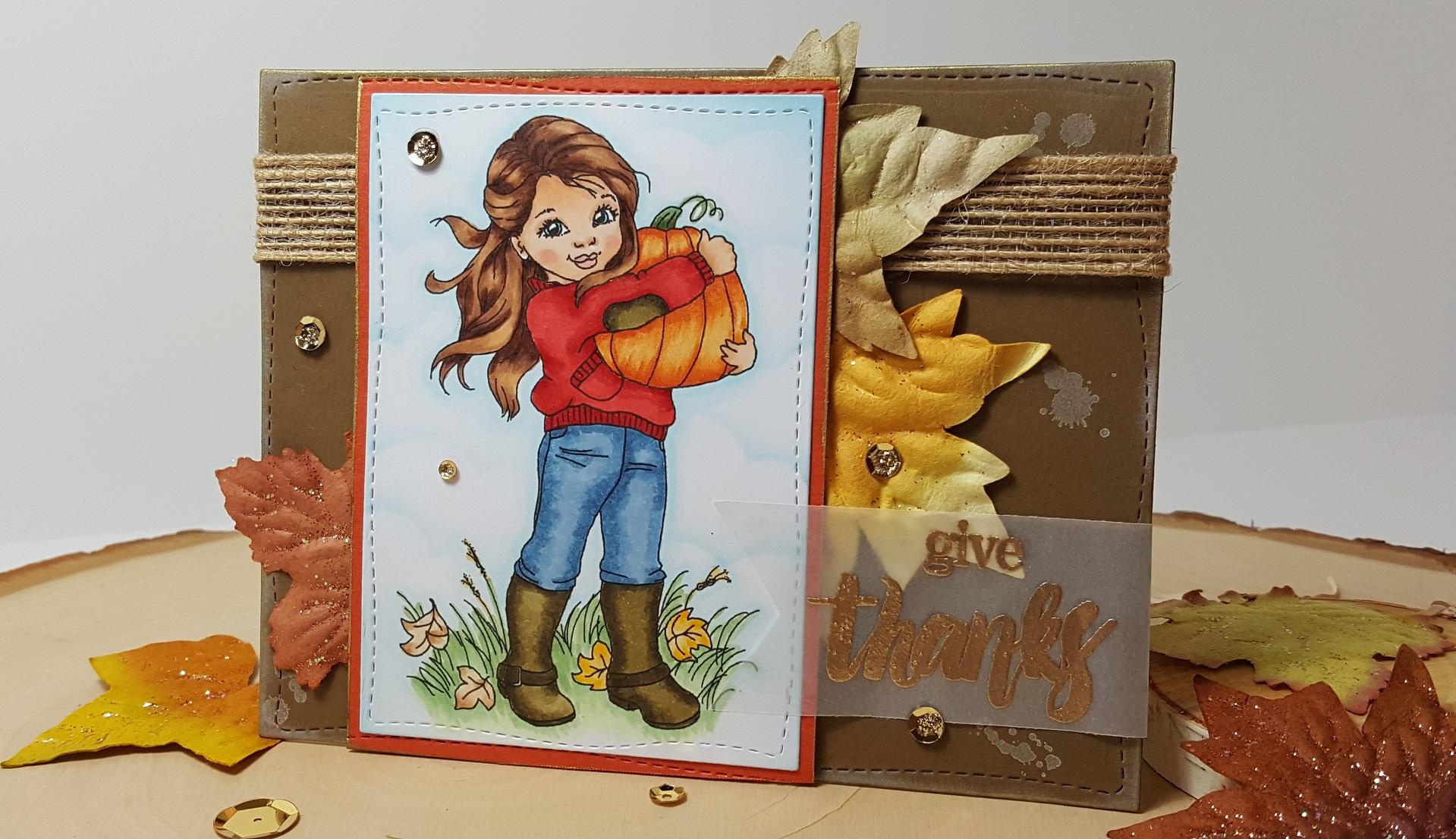 Vicki-WSGirlPumpkin-Sept25-blogpost