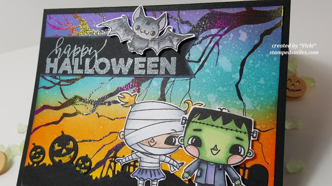 Vicki-BM-HalloweenBox-foiled