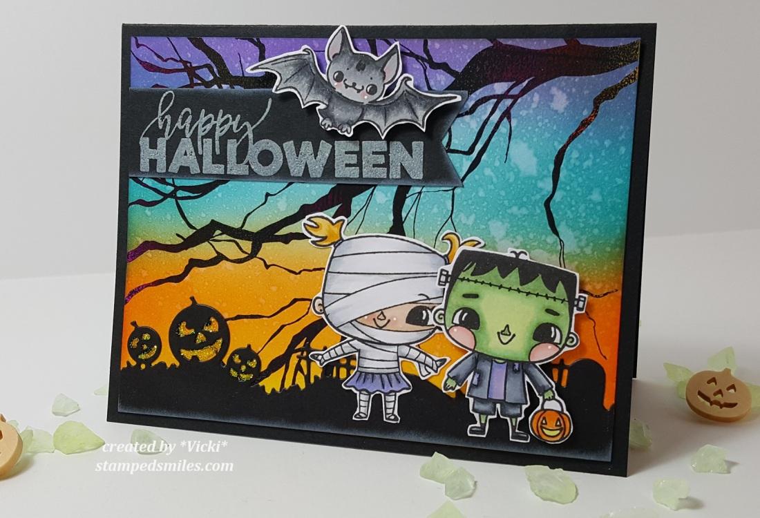 Vicki-BM-HalloweenBox