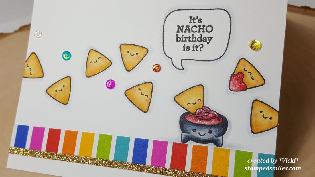 Vicki-CCT552-NachoBday1