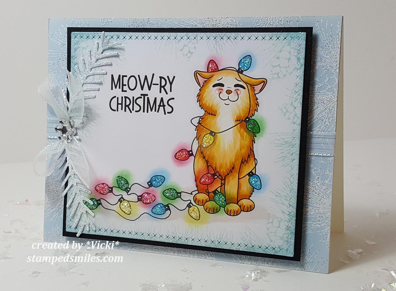 Vicki-SnS-ChristmasKitty-OctGDT
