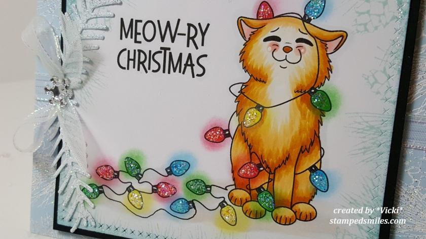 Vicki-SnS-ChristmasKitty-OctGDT1