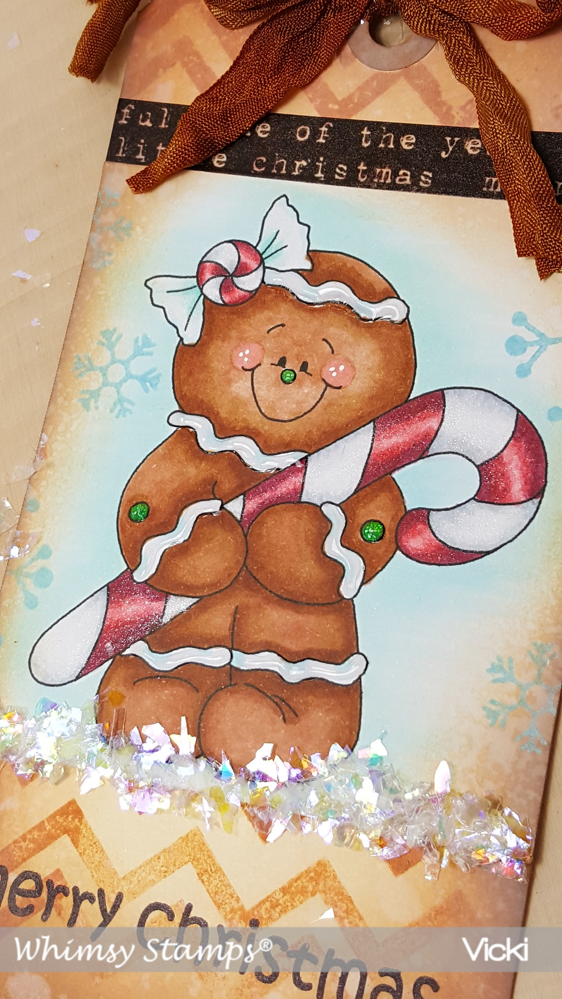 Vicki-WS-Oct24-gingerbread-close