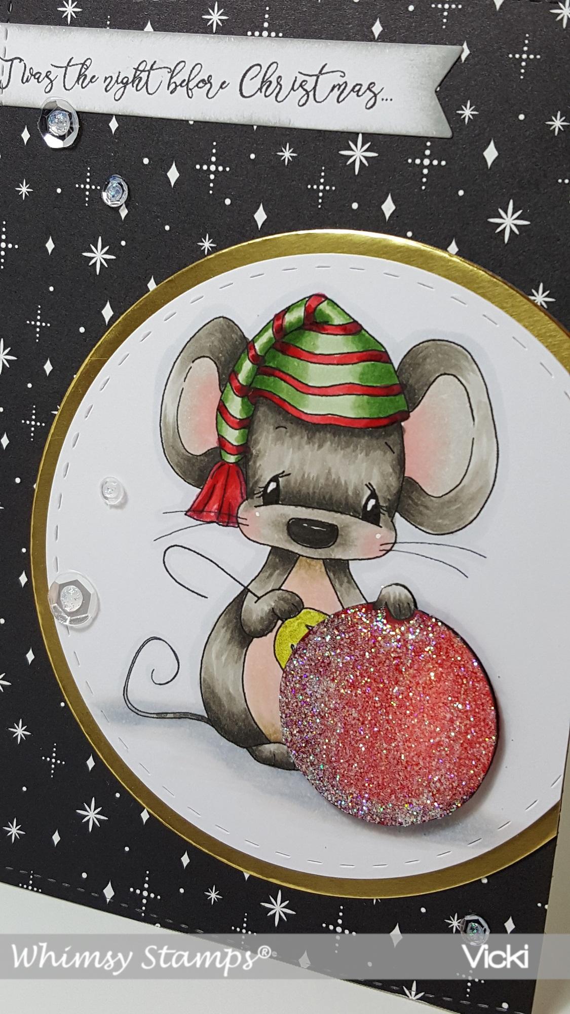 Vicki-WS-MouseFreebie-Dec1-close