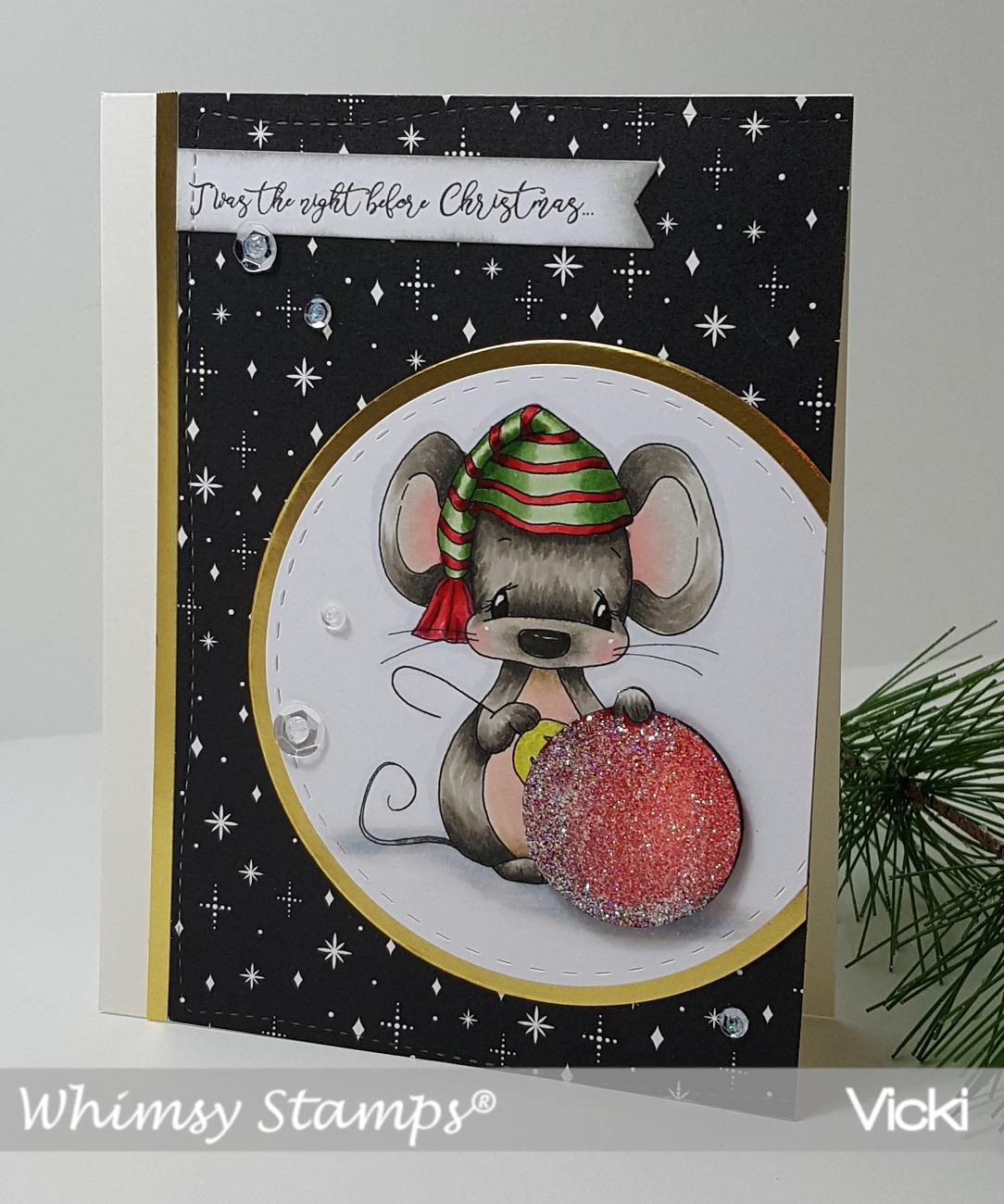 Vicki-WS-MouseFreebie-Dec1