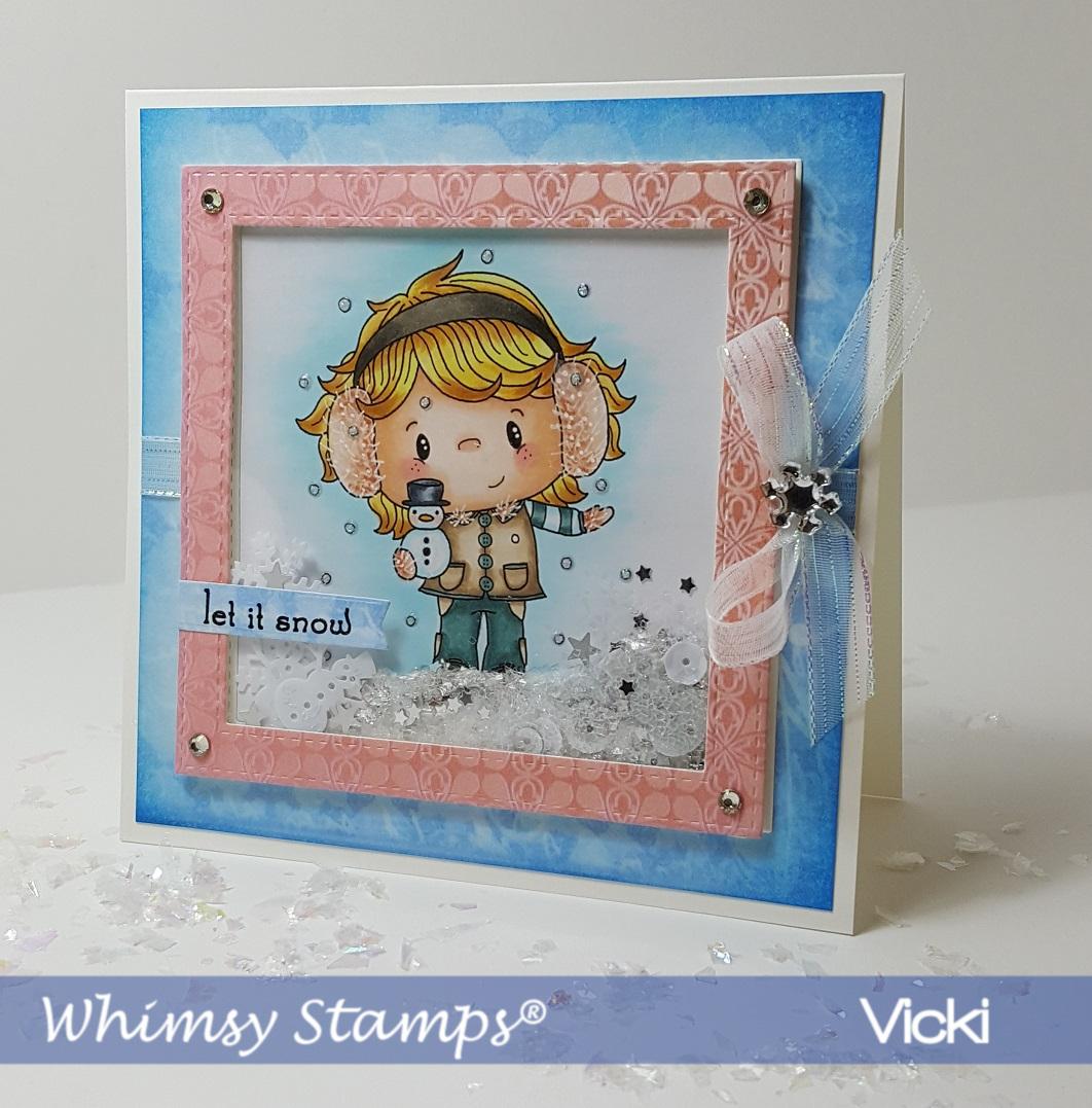 Vicki-WS-Snowy Shaker-Nov25-blog