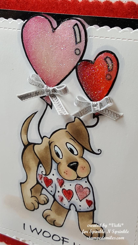 Vicki-SnS-Puppy Love4