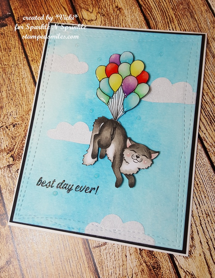 Vicki-SnS-Kitty Clouds5