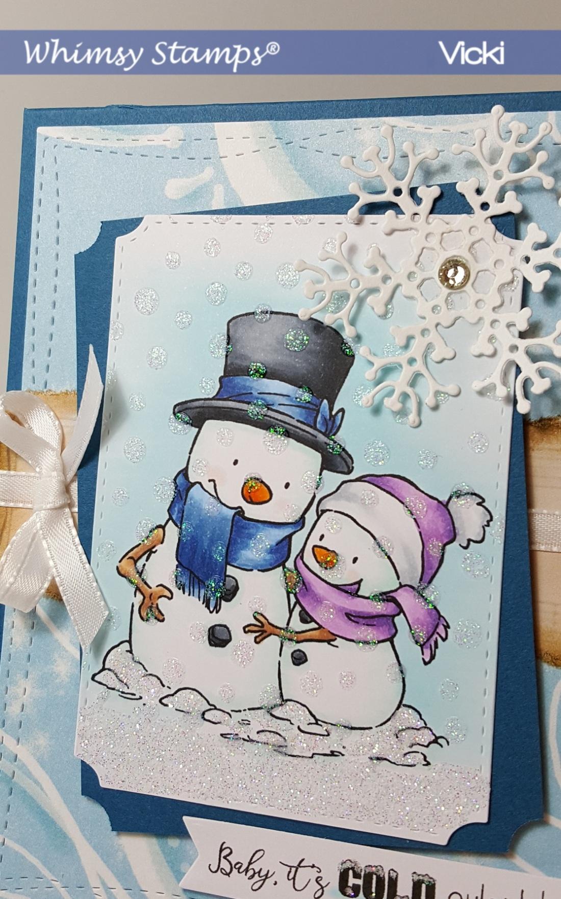 Vicki-WS-SnowmanCouple-Dec3-close