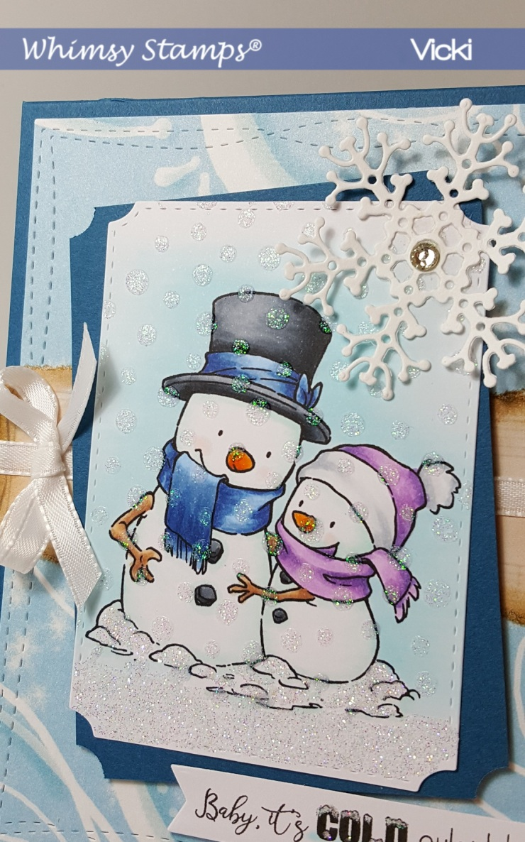 Vicki-WS-SnowmanCouple-Dec3-close