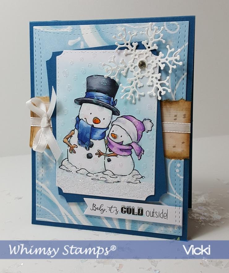 Vicki-WS-SnowmanCouple-Dec3