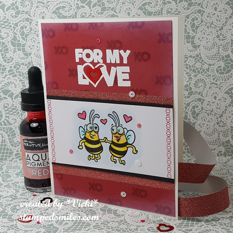 vicki-bm-lovebugs