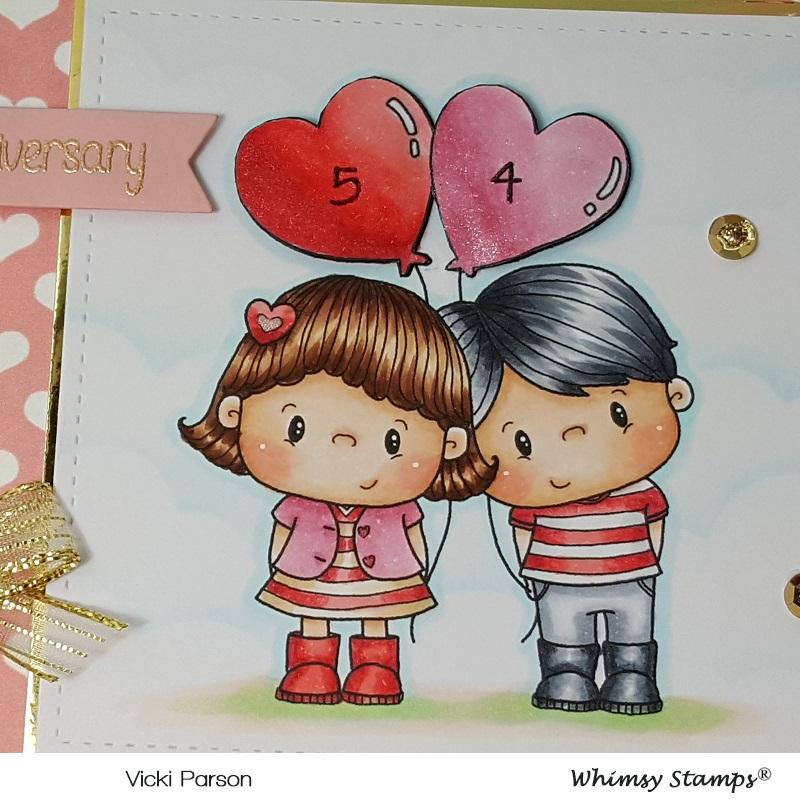 vicki-pcaimeevalentino-jan29-upclose