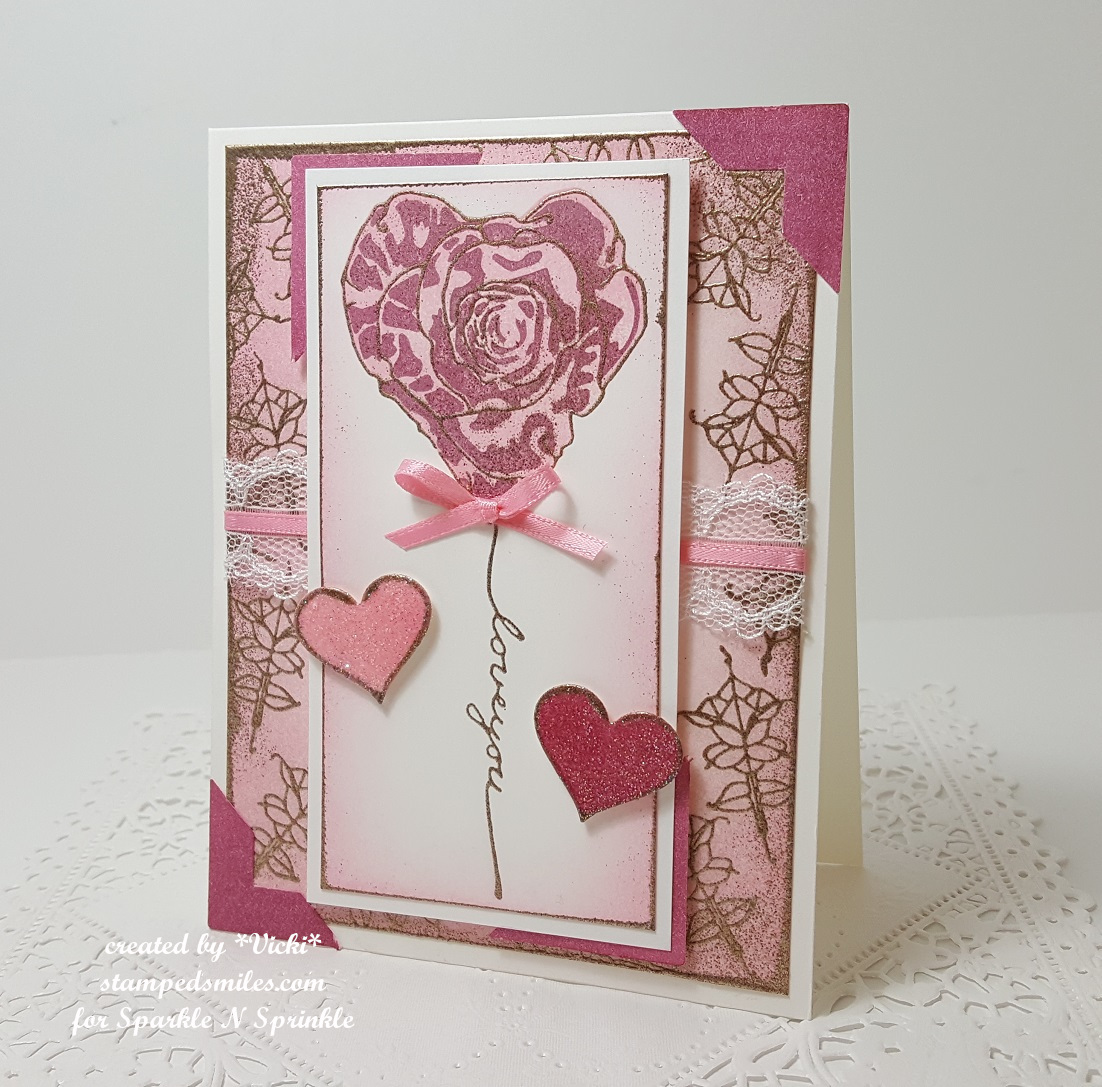 vicki-roseheart-card-project1