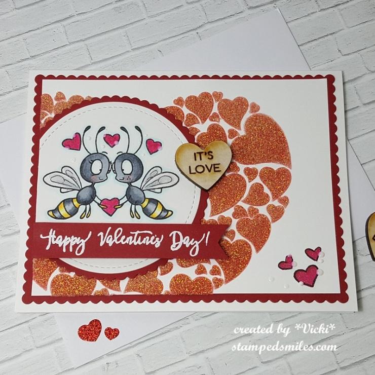 Vicki-BMLoveBug-Valentine-flat