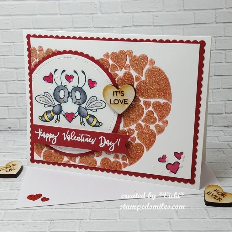 Vicki-BMLoveBug-Valentine