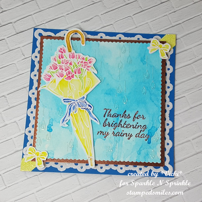 Vicki-SNSMayShowersBundle-Feb20-card3-flat