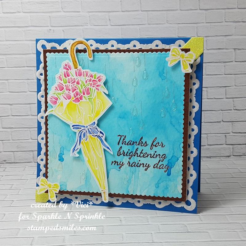 Vicki-SNSMayShowersBundle-Feb20-card3