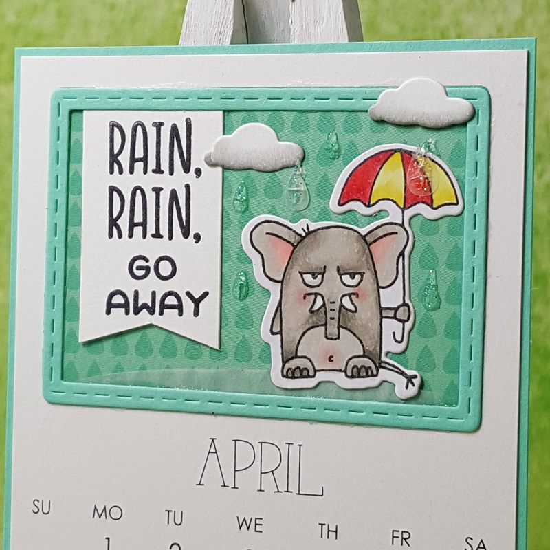 Vicki-TE-April Grumplings Calendar-close