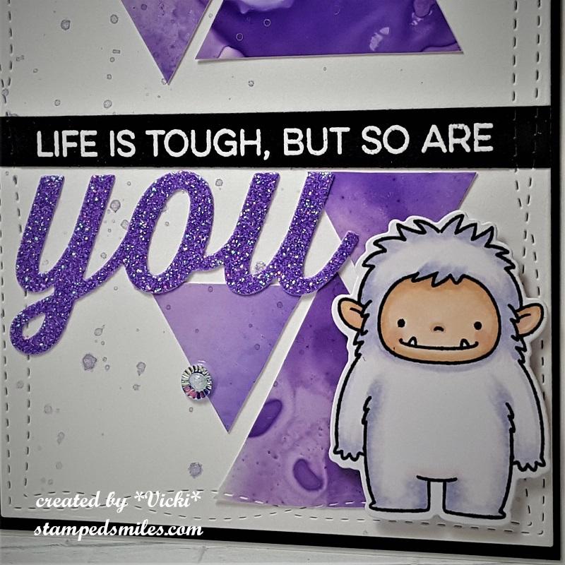 Vicki-PurpleDayBlogHop-MFTWSC429-close