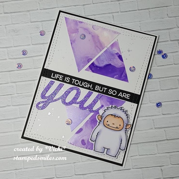 Vicki-PurpleDayBlogHop-MFTWSC429-flat