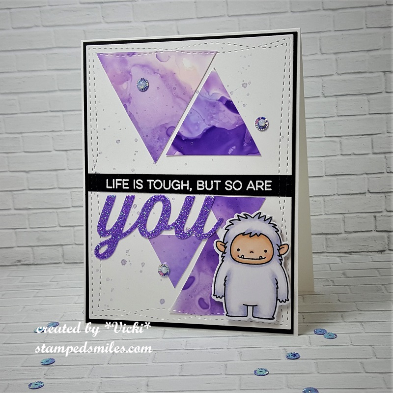 Vicki-PurpleDayBlogHop-MFTWSC429
