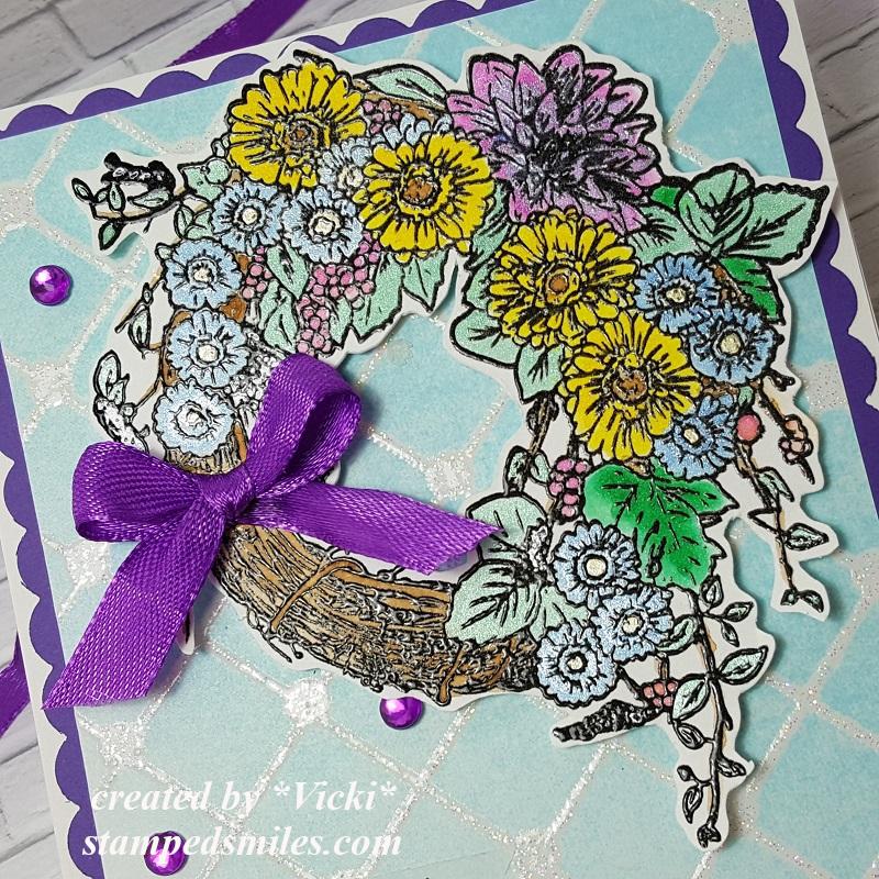 Vicki-BM-Beautiful Blooms-close