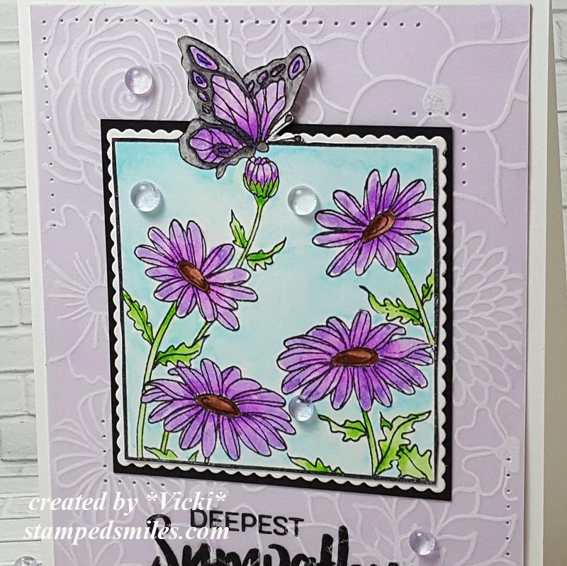 Vicki-CCT578-flowers-close
