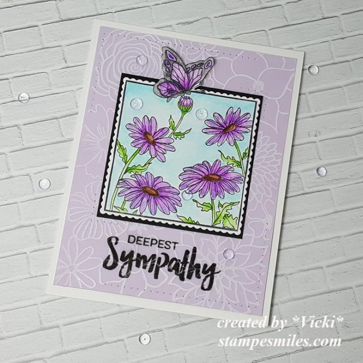Vicki-CCT578-flowers-flat