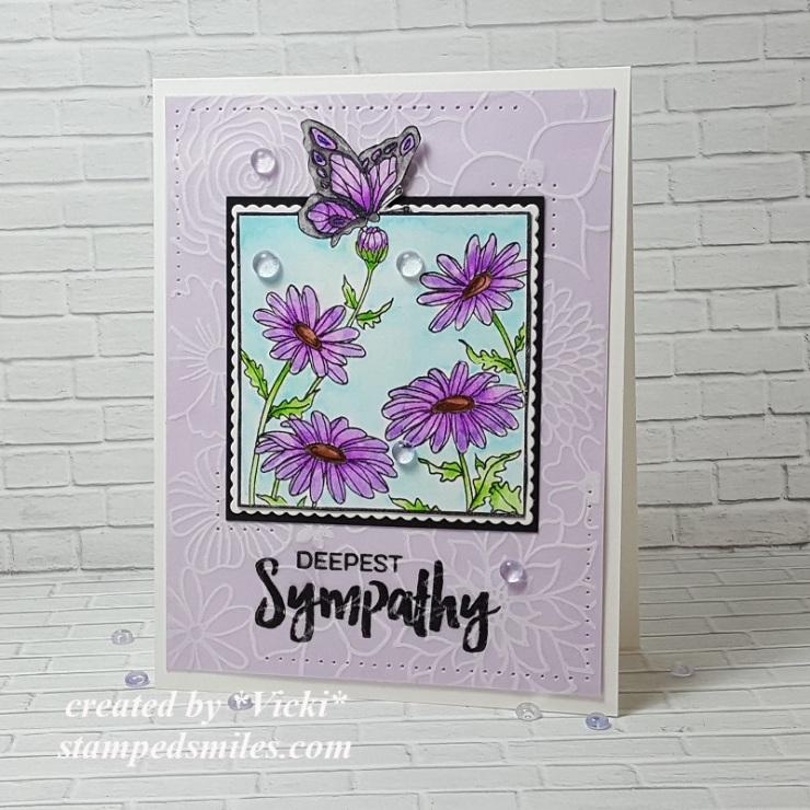 Vicki-CCT578-Flowers