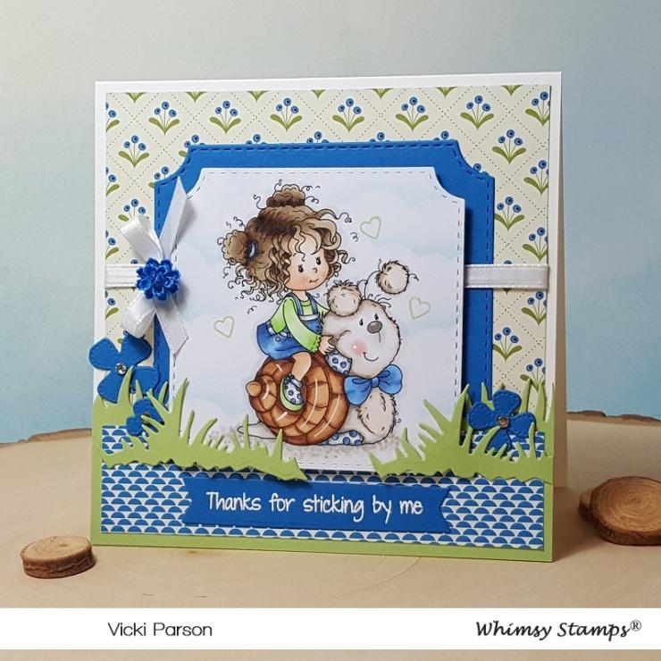 Vicki-WSCuddlyRide-Apr9