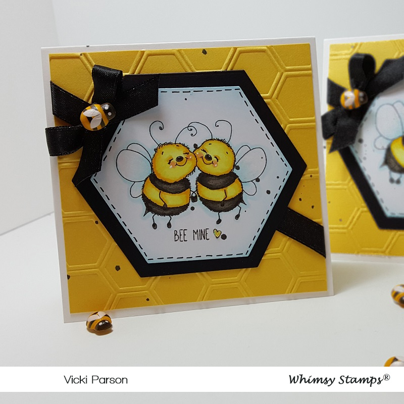 Vicki-BeHappy1-BeeMine