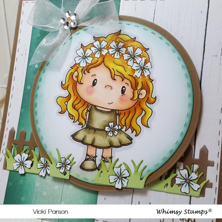 Vicki-Fleur-May28-close