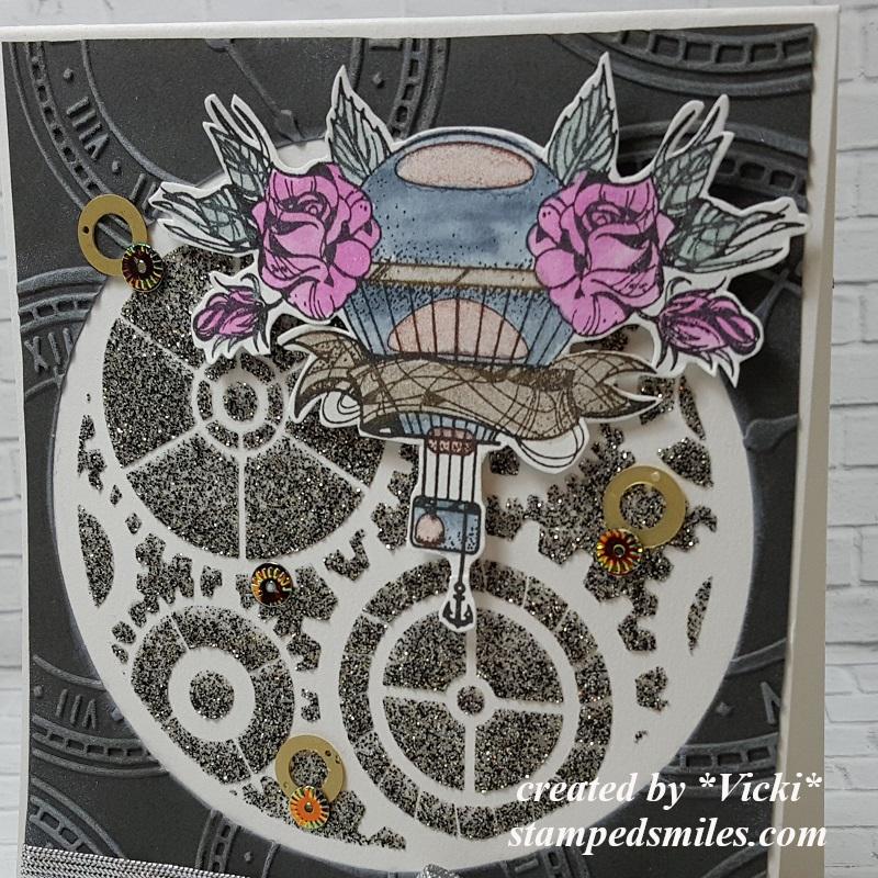 Vicki-BM-SteampunkBox-close