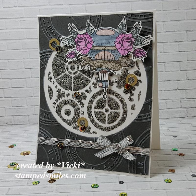 Vicki-BM-SteampunkBox