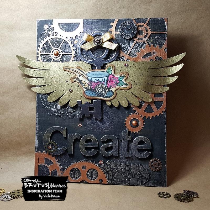 Vicki-BM-SteampunkCanvas